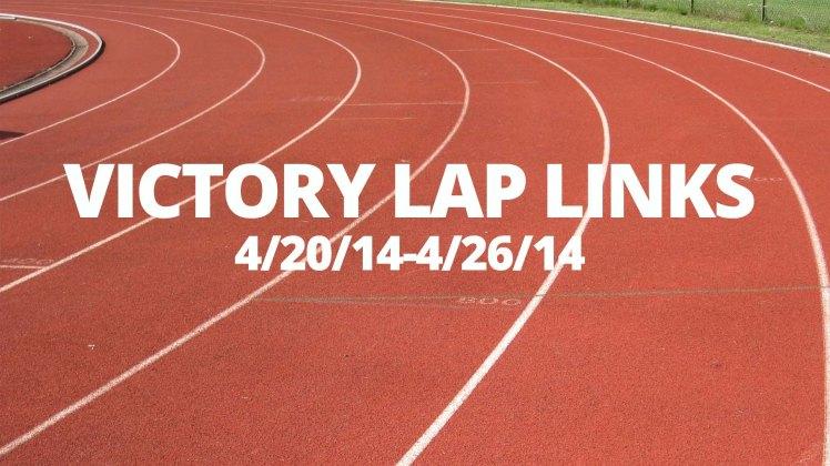 Victorylap420