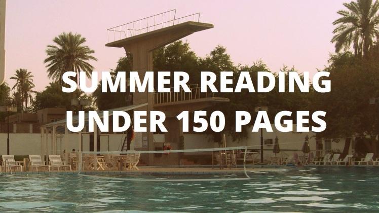 SummerReadingTEXT